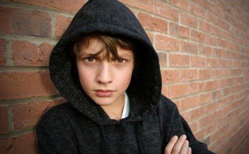 Советы родителям, как избежать проблем общения в подростковом возрасте