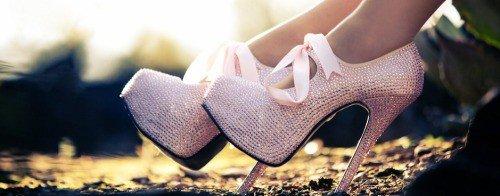 Общие рекомендации по растяжке обуви