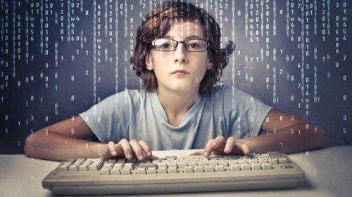 Как удалить вирусы с компьютера вручную