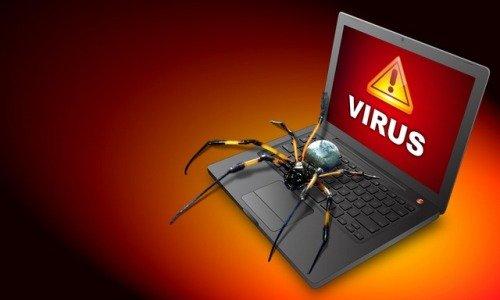 Как удалить вирус в контакте или одноклассниках