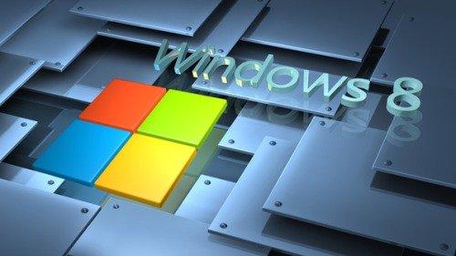 Как установить windows 8 и ничего не сломать