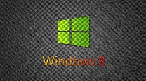 Установка драйвера для Windows 8