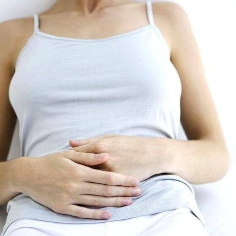 Симптомы хронического цистита у женщин и его лечение