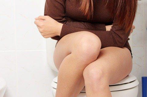 Как лечить цистит при беременности