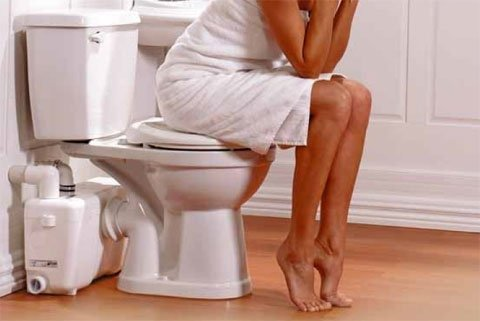 Как вылечить цистит в домашних условиях (народными средствами)