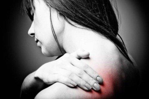 Советы для укрепления костей