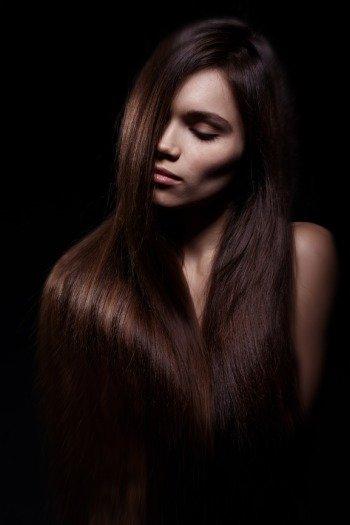 Какую профессиональную краску для волос выбрать?