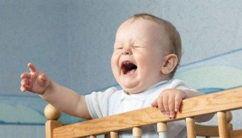 Другие советы для успокоения ребенка