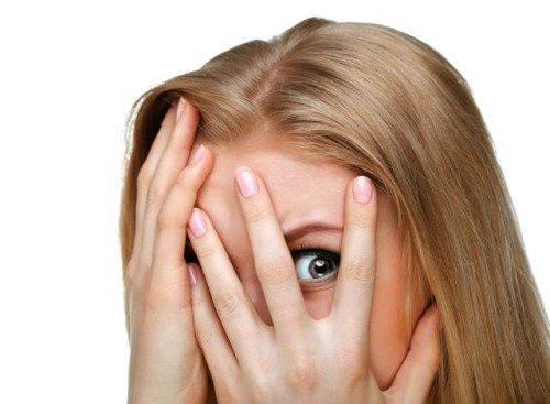 В причинах страха смерти кроется ответ избавления от фобии…