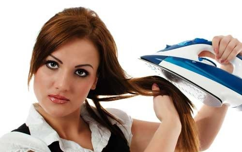 Neutrol маска для волос отзывы