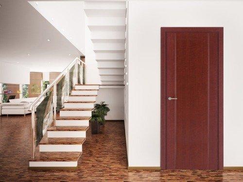 Какие межкомнатные двери лучше выбрать