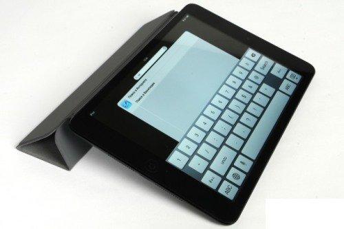Обзор iPad Mini - фото 1