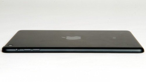 Обзор iPad Mini - фото 2