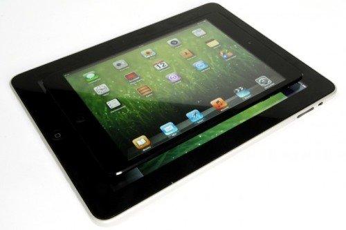 Обзор iPad Mini - фото 3