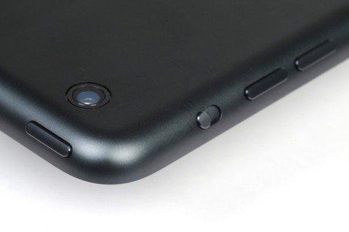 Обзор iPad Mini - фото 4
