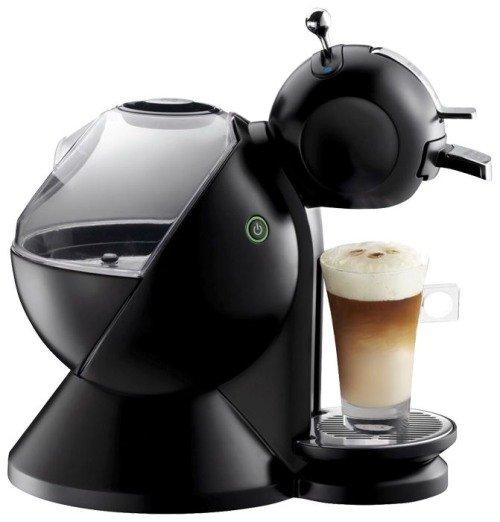 Как выбрать кофеварку эспрессо
