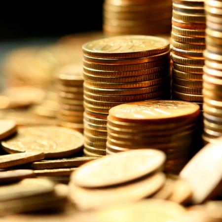 Как получить кредит в кмф банке