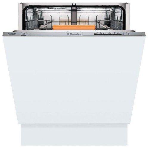 Как выбрать посудомоечные машины встраиваемые