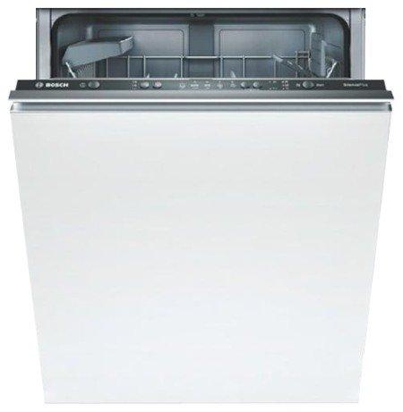 Какой фирмы выбрать посудомоечную машину
