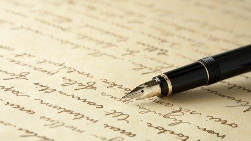 Написать сочинение по русскому языку