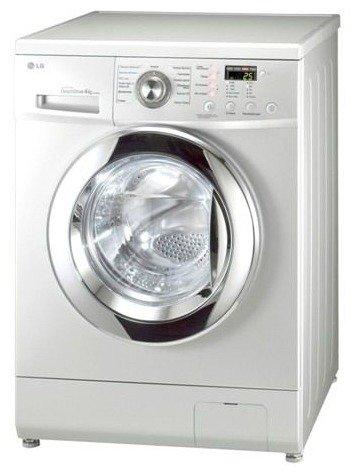 Какую стиральную машину лучше выбрать