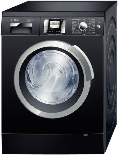 Какую марку стиральной машины выбрать