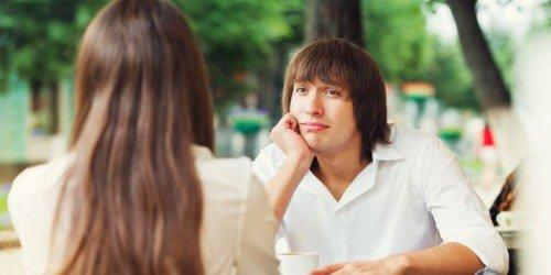 Как пригласить девушку на свидание фразы