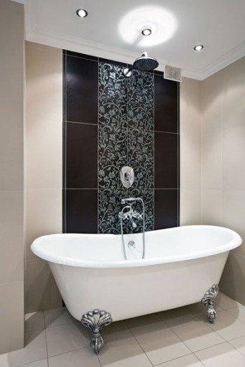 Советы как выбрать ванну чугунную