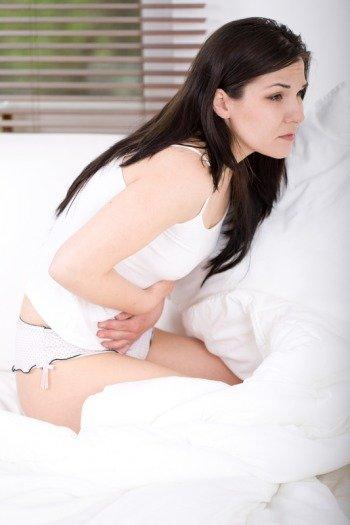Лечения запора в домашних условиях
