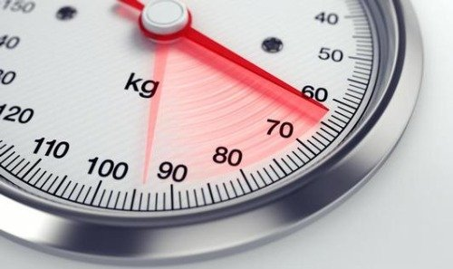 голодание 30 дней похудела на 20 кг