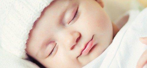 как выбрать имя ребенку по дате рождения