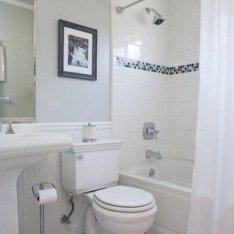 Укладка плитки своими руками в ванной фото