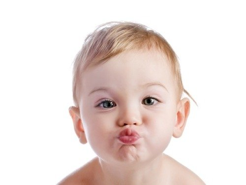узнать пол ребенка по сердцебиению