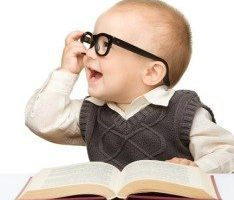 Как узнать пол ребенка?