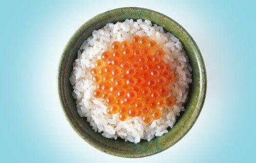рисовая диета при остеохондрозе