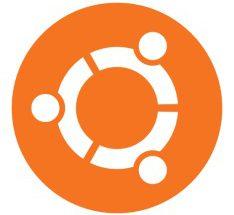 Установка Ubuntu