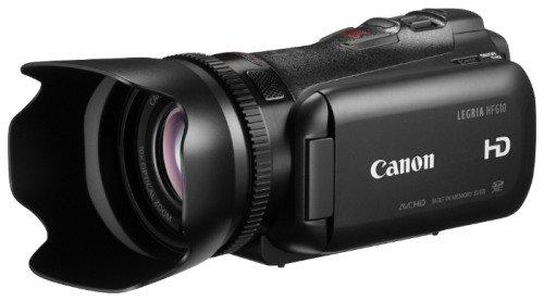 Какую видеокамеру лучше выбрать