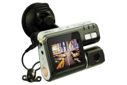 фото видео регистратор