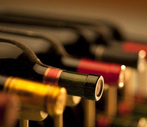 как выбрать качественное вино