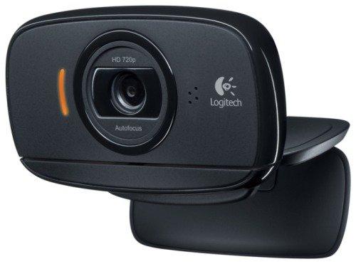 Красивая веб камера