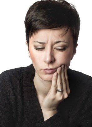 Народные средства лечения заболеваний верхних дыхательных путей