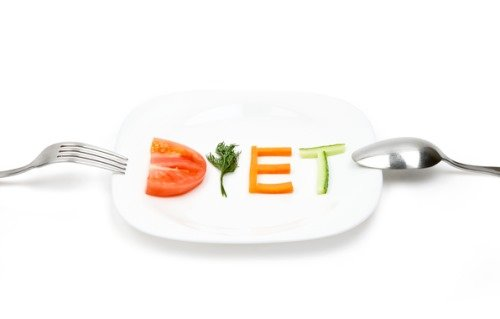 Меньше кушайте!