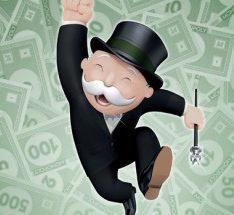 Куда лучше вложить деньги в 2015 году?