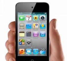 Китайский iPhone или оригинал?