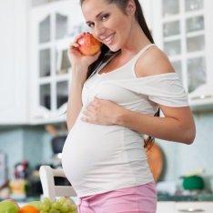 что кушать во время похудения
