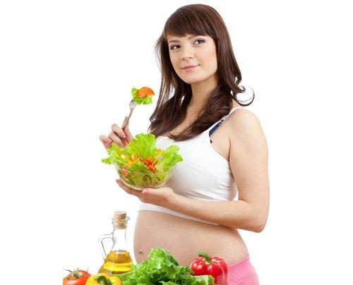 что кушать с утра чтобы похудеть