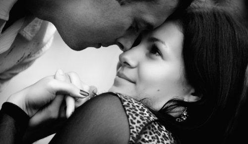 Как правильно выстроить отношения с мужчиной