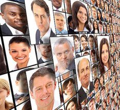 Фото людей из сетевого маркетинга