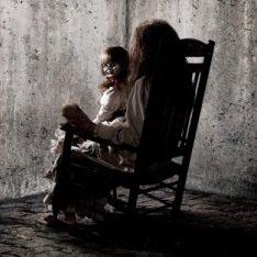 Фильмы ужасов которые стоит