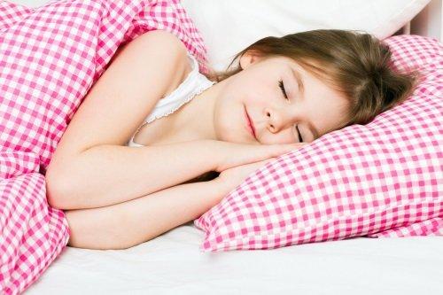 взять кредит три девочки во сне завхозу